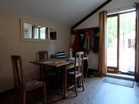 French property for sale in EPENEDE, Charente - €88,000 - photo 4