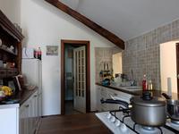 Maison à vendre à EPENEDE en Charente - photo 2
