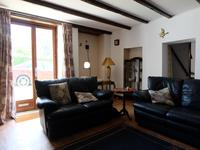 French property for sale in EPENEDE, Charente - €88,000 - photo 5