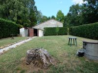 French property for sale in EPENEDE, Charente - €88,000 - photo 10