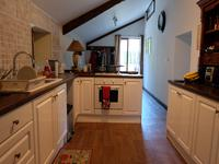 French property for sale in EPENEDE, Charente - €88,000 - photo 2
