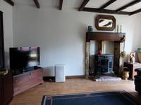 French property for sale in EPENEDE, Charente - €88,000 - photo 6