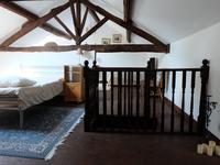 Maison à vendre à EPENEDE en Charente - photo 6