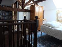 Maison à vendre à EPENEDE en Charente - photo 7