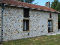 houses and homes for sale inEPENEDECharente Poitou_Charentes
