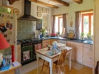 French property for sale in LE GOURAY, Cotes d Armor - €425,000 - photo 5