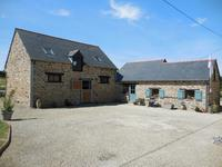 French property for sale in LE GOURAY, Cotes d Armor - €425,000 - photo 9