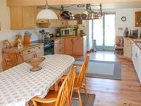 French property for sale in LE GOURAY, Cotes d Armor - €425,000 - photo 6