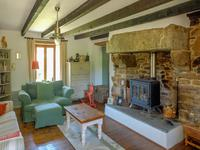 French property for sale in LE GOURAY, Cotes d Armor - €425,000 - photo 3