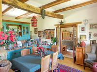 French property for sale in LE GOURAY, Cotes d Armor - €425,000 - photo 4