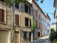 French property, houses and homes for sale inSTE ANASTASIE SUR ISSOLEVar Provence_Cote_d_Azur