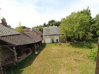 French property for sale in CHATELUS LE MARCHEIX, Creuse - €139,000 - photo 10
