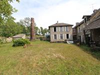French property for sale in CHATELUS LE MARCHEIX, Creuse - €139,000 - photo 2