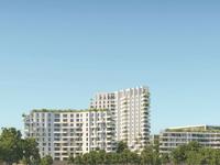 French property for sale in CLICHY, Hauts de Seine - €600,000 - photo 7