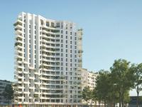 French property for sale in CLICHY, Hauts de Seine - €600,000 - photo 5