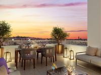 French property for sale in CLICHY, Hauts de Seine - €600,000 - photo 3