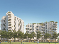 French property for sale in CLICHY, Hauts de Seine - €600,000 - photo 2