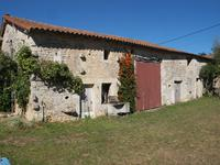 French property for sale in CHAUNAY, Vienne - €144,425 - photo 3