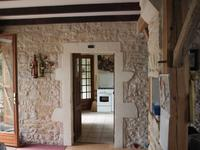 French property for sale in CHAUNAY, Vienne - €144,425 - photo 7