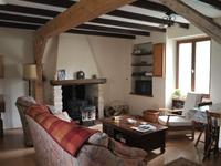 French property for sale in CHAUNAY, Vienne - €144,425 - photo 5