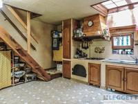 French property for sale in LA CHAPELLE BATON, Vienne - €99,000 - photo 3