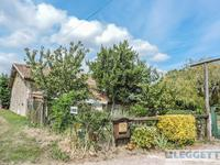 French property for sale in LA CHAPELLE BATON, Vienne - €99,000 - photo 10