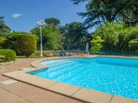 French property for sale in LAMALOU LES BAINS, Herault - €455,000 - photo 4