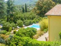 French property for sale in LAMALOU LES BAINS, Herault - €455,000 - photo 2