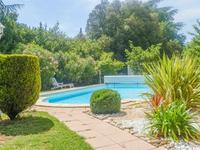 French property for sale in LAMALOU LES BAINS, Herault - €455,000 - photo 3