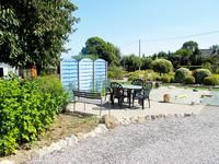 French property for sale in MENEAC, Morbihan - €69,850 - photo 2