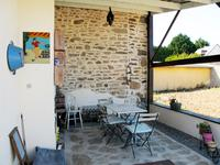 French property for sale in MENEAC, Morbihan - €69,850 - photo 4