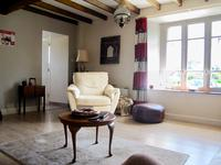 French property for sale in MENEAC, Morbihan - €69,850 - photo 6