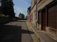 French property for sale in LA FERRIERE AUX ETANGS, Orne - €41,000 - photo 10