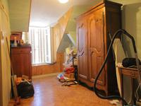 French property for sale in LA FERRIERE AUX ETANGS, Orne - €41,000 - photo 5