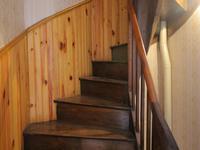 French property for sale in LA FERRIERE AUX ETANGS, Orne - €41,000 - photo 2
