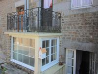 French property, houses and homes for sale inLA FERRIERE AUX ETANGSOrne Normandy