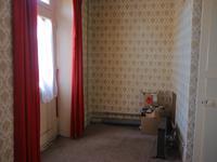 French property for sale in LA FERRIERE AUX ETANGS, Orne - €41,000 - photo 8