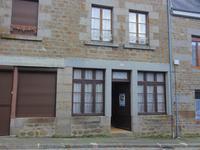 maison à vendre à LA FERRIERE AUX ETANGS, Orne, Basse_Normandie, avec Leggett Immobilier
