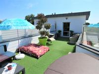 French property for sale in ARZAL, Morbihan - €397,000 - photo 4