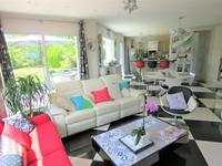French property for sale in ARZAL, Morbihan - €397,000 - photo 6
