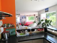 French property for sale in ARZAL, Morbihan - €397,000 - photo 5