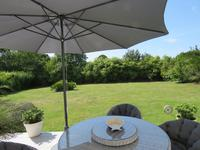 French property for sale in ARZAL, Morbihan - €397,000 - photo 2