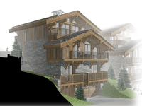 French property for sale in ST MARTIN DE BELLEVILLE, Savoie - €2,988,000 - photo 7