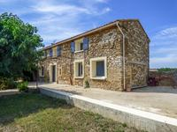 French property, houses and homes for sale inCONNAUXGard Languedoc_Roussillon