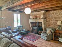 Maison à vendre à ECHOURGNAC en Dordogne - photo 2