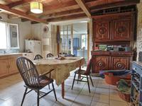 Maison à vendre à ECHOURGNAC en Dordogne - photo 3