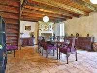 Maison à vendre à ECHOURGNAC en Dordogne - photo 1