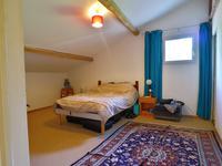 Maison à vendre à ECHOURGNAC en Dordogne - photo 4