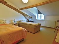 Maison à vendre à ECHOURGNAC en Dordogne - photo 5