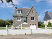 maison à vendre à POMMERIT LE VICOMTE, Cotes_d_Armor, Bretagne, avec Leggett Immobilier